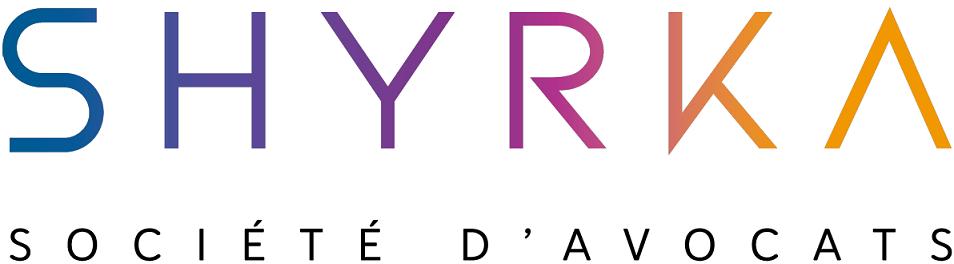 Shyrka-avocats.fr